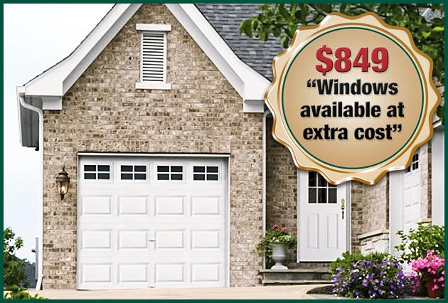 849-garage-door-1492115711